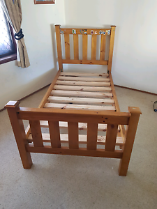 Single bed Bidwill Blacktown Area Preview