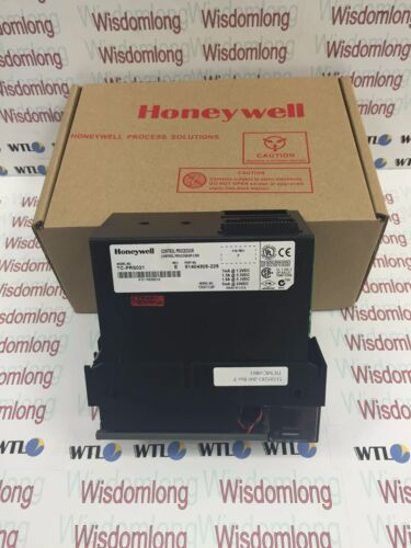 Honeywell Redundancy Module Tk-prs021  New