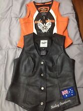 Woman's motorcycle wear Springvale Greater Dandenong Preview