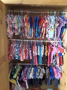 Baby born dolls clothes Rockingham Rockingham Area Preview