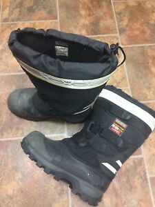 Men's Winter boot