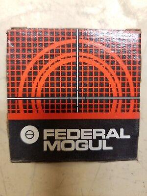 National Federal Mogul Oil Seal Nib 471766
