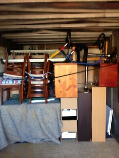 Indian Removalist (Local and Interstate)