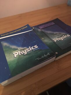 Download free Hewitt Conceptual Physics 10th Edition Ebook
