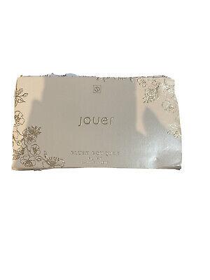 Jouer Blush Bouquets Flirt Palette