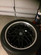 Custom wheels and Tyres Tarneit Wyndham Area Preview