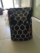 Insulated bottle bag Jane Brook Swan Area Preview