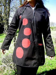 Veste ethnique 5 cercle vetements ethniques hippie baba cool style ebay - Vetements hippie baba cool ...