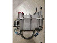 Mercury Racing Optimax Fuel Vapor Seperator Assy 880133T12 Remanufactured