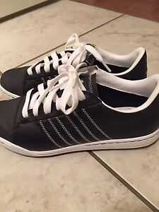 Adidas Golf Shoes Never Worn