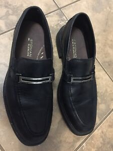 Penny loafers Stonian FlexLite