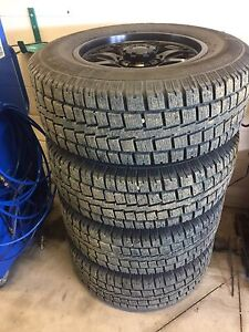 8 bolt Chevy or dodge  rims