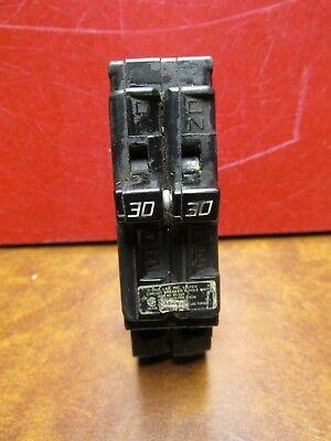 Challenger 2 Pole 30 Amp Circuit Breaker Catalog Vpka230