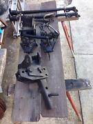 TOW HITCH HEAVY DUTY Dianella Stirling Area Preview