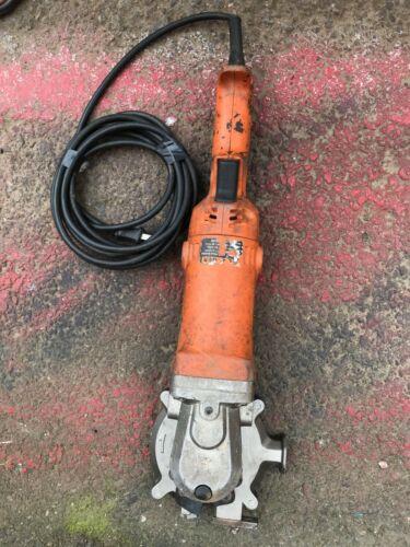 BN CE-20 The cutting edge multipurpose saw