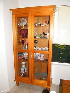Bookcase/Display Unit Gunn Palmerston Area Preview