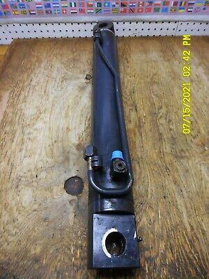 Bobcat 873 Skidsteer Right Hand Tilt Cylinder 6597388