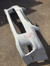 Holden Ve ss/sv6 ute body parts for sale Carrum Downs Frankston Area Preview