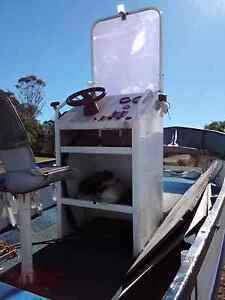 Centre console boat Veresdale Ipswich South Preview