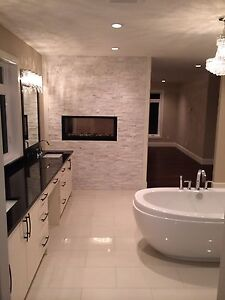 Renovations and Small Projects  Edmonton Edmonton Area image 10