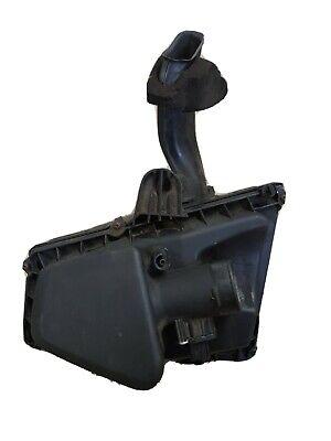 Ford mondeo 2012 1.6 diesel air box filter