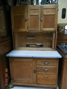 1920 antique furniture ebay