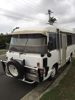 Wanted: Looking for a place to park my Motorhome