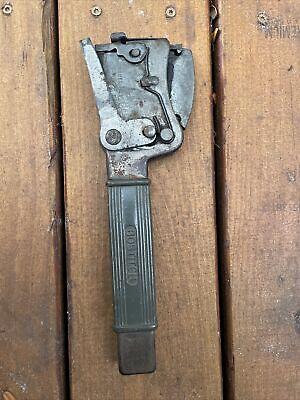 Vintage Bostitch H2b Stapler Heavy Duty