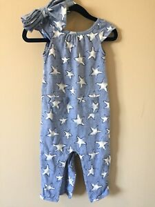 Infant girls clothing 6-12months