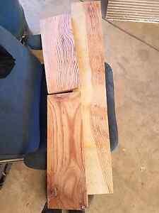 Specialty Timber Bridgenorth West Tamar Preview