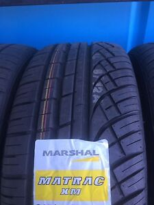 Great tyre deals Wangara Wanneroo Area Preview