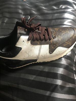 louis-vuitton mens shoes 11