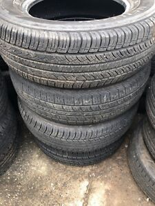 Tyres Coopers Plains Brisbane South West Preview