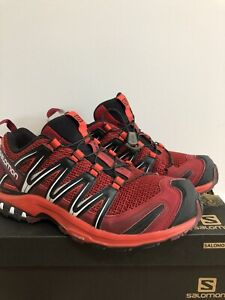salomon hiking shoes | Gumtree Australia Free Local Classifieds
