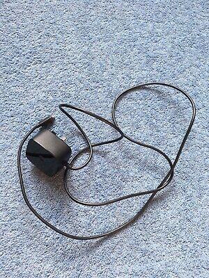 Motorola Turbo Charger Micro Usb. UK