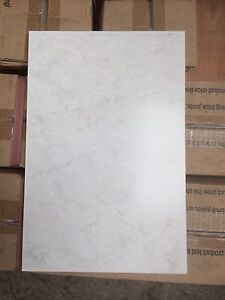 CLEARANCE wall tiles 200x300 South Granville Parramatta Area Preview