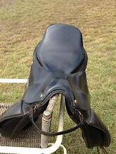 Anky dressage saddle Mundubbera North Burnett Area Preview