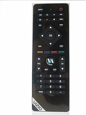 ORIGINAL VIZIO VR17 TV Remote Control