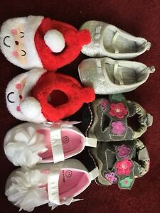 3-6mos shoes