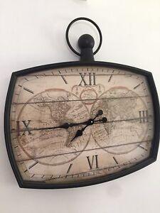 Clock Charlestown Lake Macquarie Area Preview