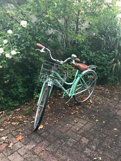 Bike for sale 120 dollars