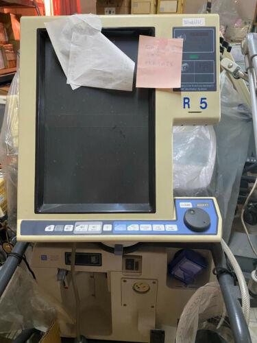P-B 840 Ventilator