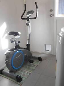 REBEL Celsius Eagle Exercise bike, Highett Bayside Area Preview