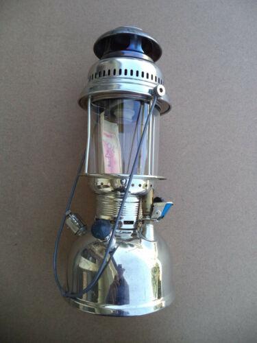 Super Petromax Rapid 829/500 CP  Lantern 1960