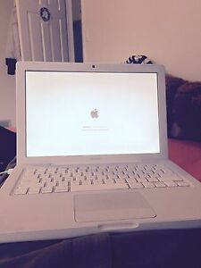 MacBook Pro 2.13 ghz 2gb ram (upgradable to 8)
