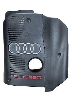 Audi B6 1.8t Bex Engine Cover