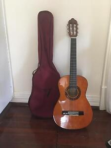Children's guitar Geraldton Geraldton City Preview