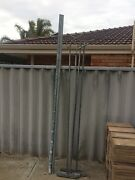 Brickies profiles and props Shoalwater Rockingham Area Preview