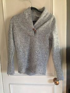 Joe Fresh Women's Sweater