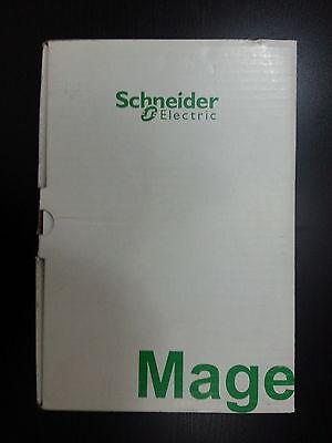 Schneider Electric Modicon Magelis Xbtgt2110 Xbt-gt-2110 Factory Packing